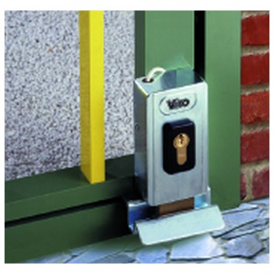Viro V06 Automatic Lock For Electric Gates