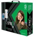 comelit style 5 kit
